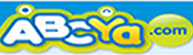 ABCYA Website Icon