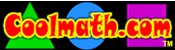 Coolmath.com Website Icon