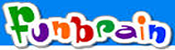 FunBrain Website Icon