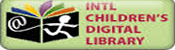 International Children's Digital Library Website Icon