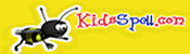 Kids Spell Website Icon