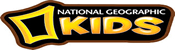 Kids National Geographic Website