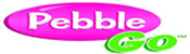 PebbleGo Website Icon