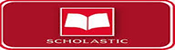 Scholastic Books Club Website Icon