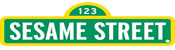 Sesamestreet Website Icon