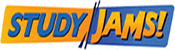 Study Jams Website Icon