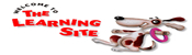 The Learning Site Website Icon