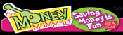 The Money Mammals Website Icon