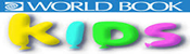 World Book Kids Website Icon