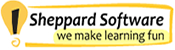 Shepards Software Website Icon