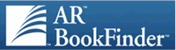 AR Book Finder Website Icon