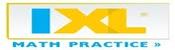 IXL Website Icon