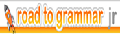 Road to Grammar Jr Website Icon