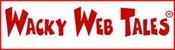 Wacky Web Tales Website Icon