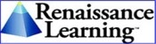 Renaissance Learning Website Icon