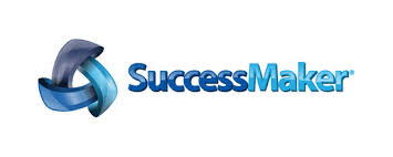 SUCCESS MAKER LOGO