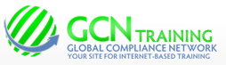 Click here for the GCN Training website