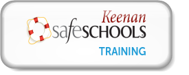 Keenan SafeSchools Training