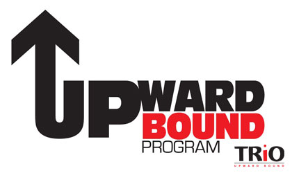 click here to go to up[ward bound website