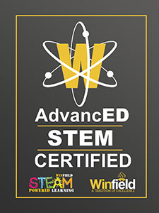 1566405893-wcs_certificationbanner300__1_