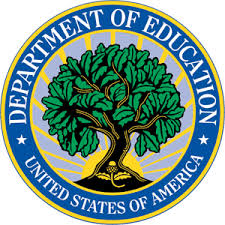 US DOE Logo