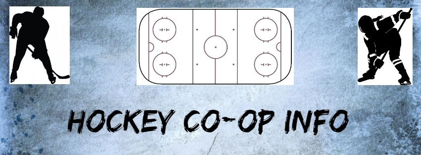 Hockey Co-Op Header