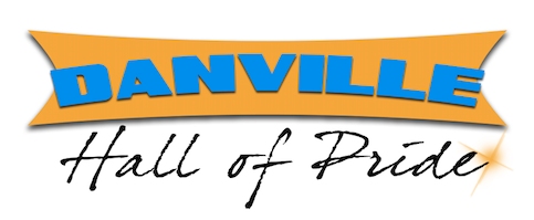 Danville Hall of Pride