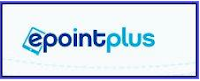 epoint plus