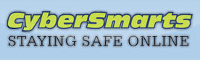 CyberSmarts Staying Safe Online