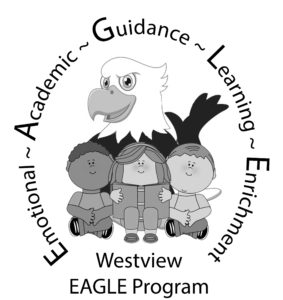Emotional Academic Guidance Learning Enrichment - the EAGLE Program