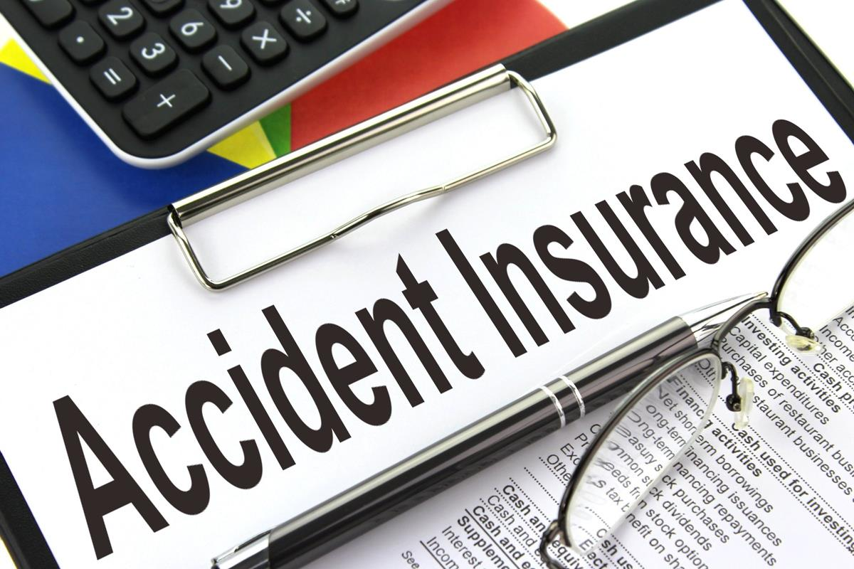 1566663738-accident-insurance