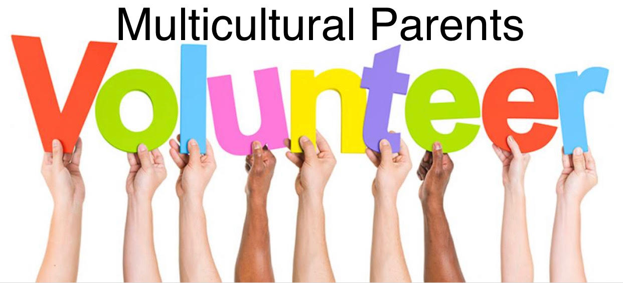 1566926169-multicultural_parent_volunteers