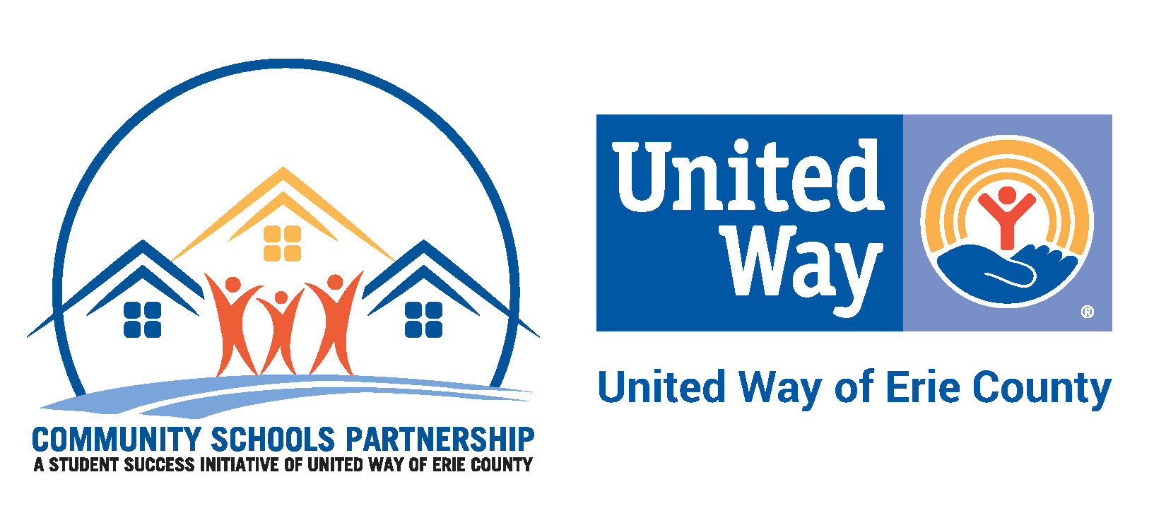 United Way Community School
