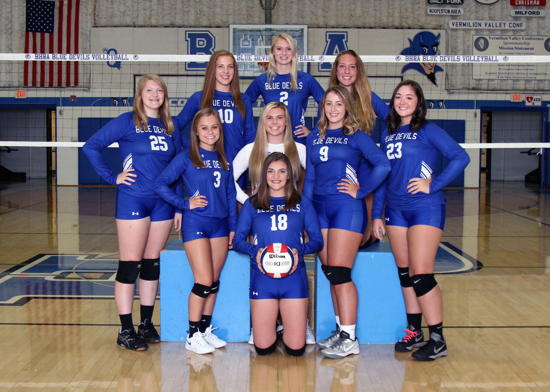 1566940263-volleyball_seniors
