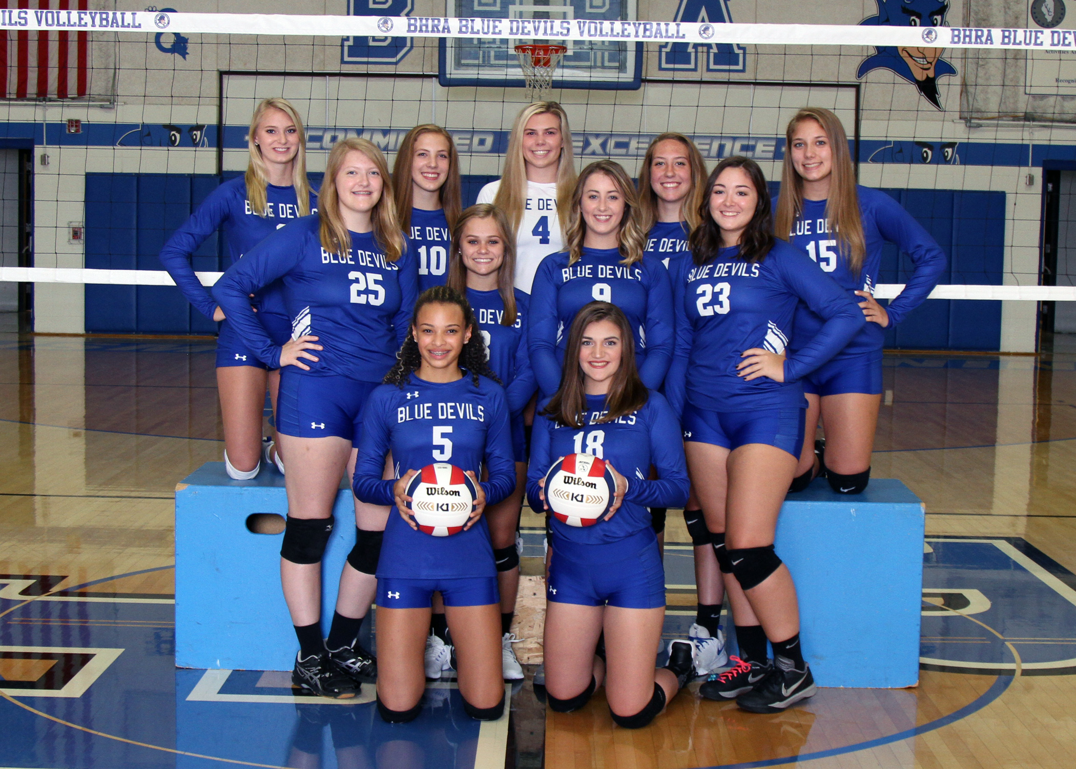 1566940264-volleyball_varsity