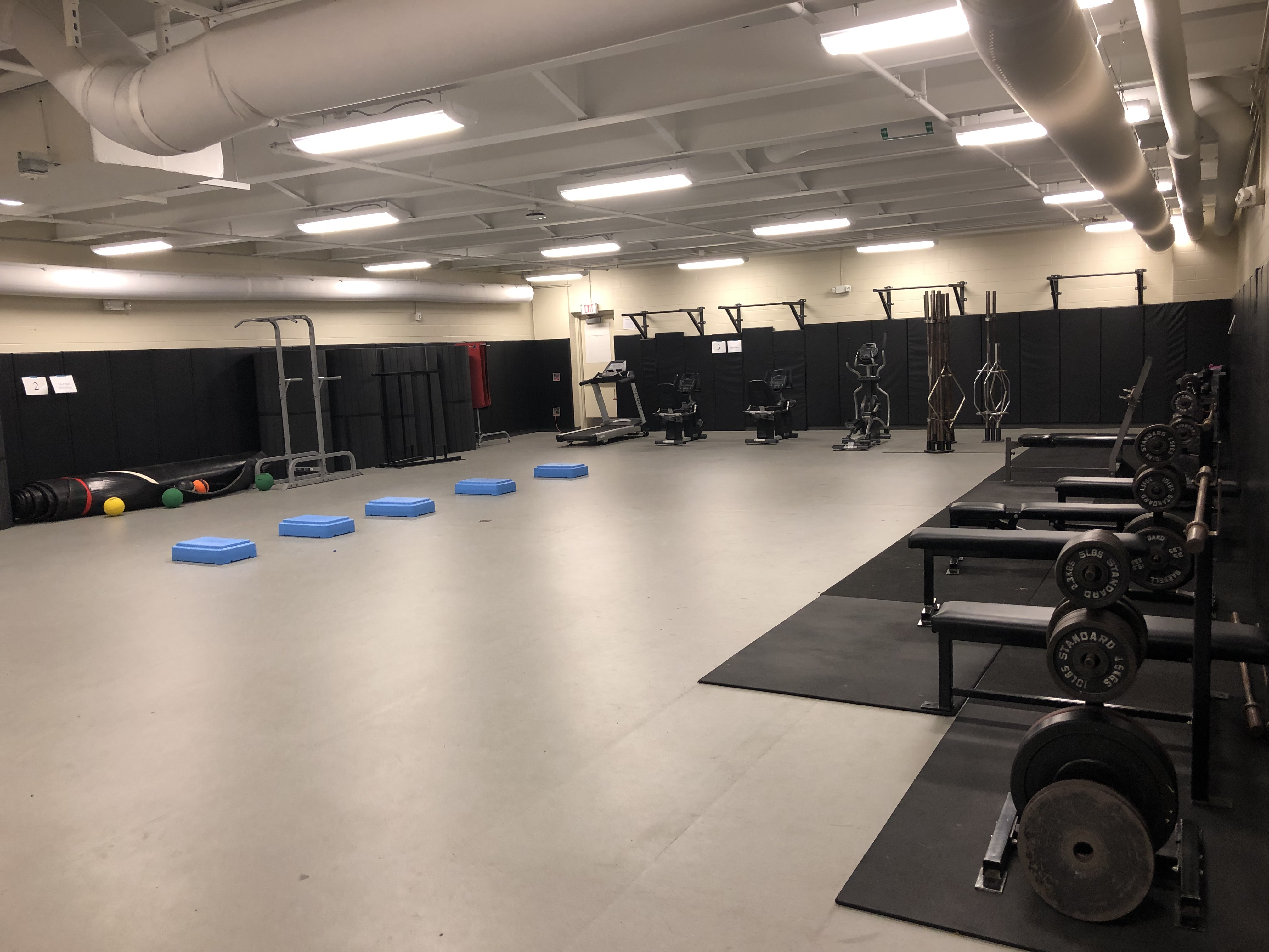1567180872-weight_room_2