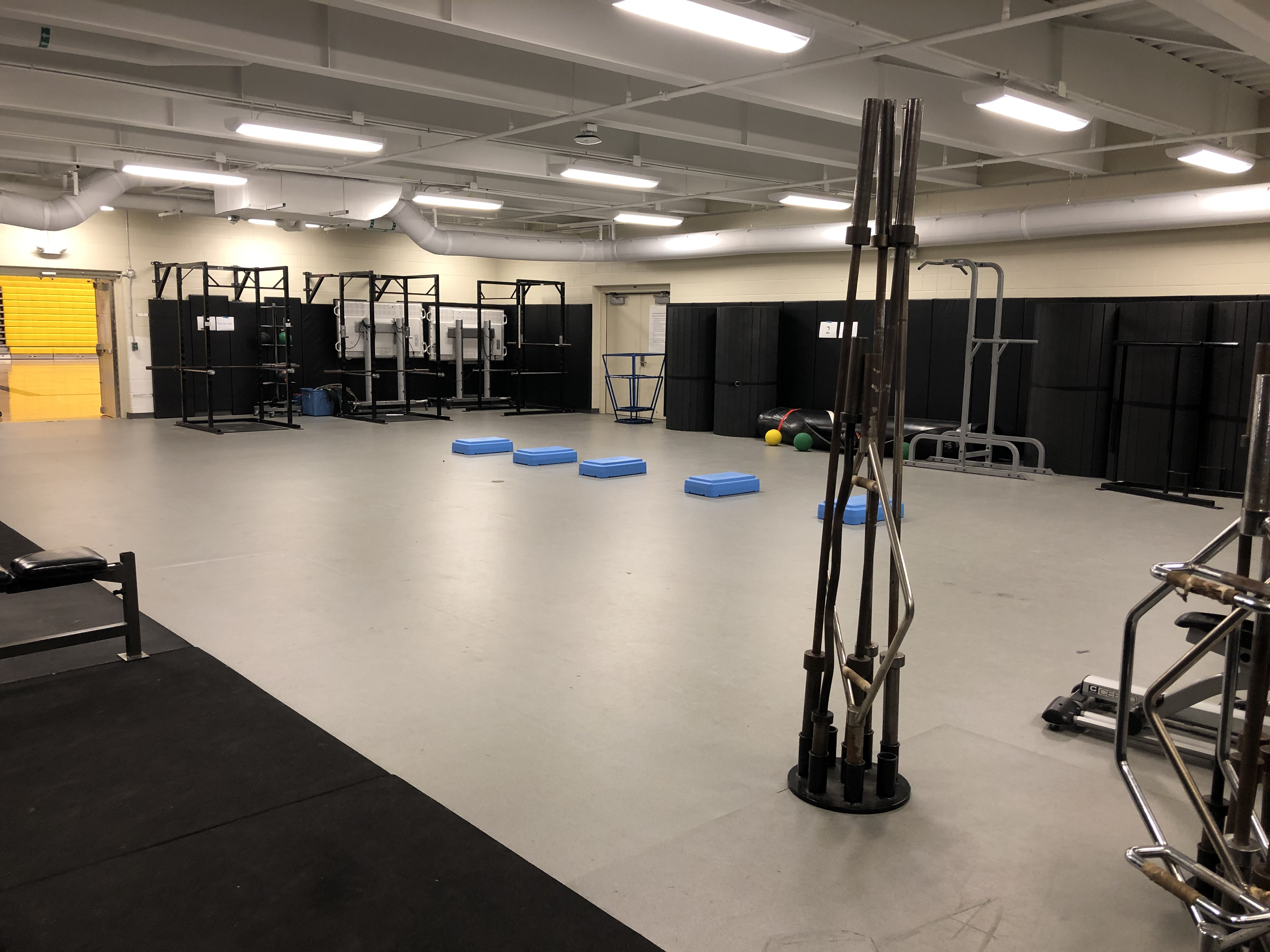 1567180903-weight_room_3