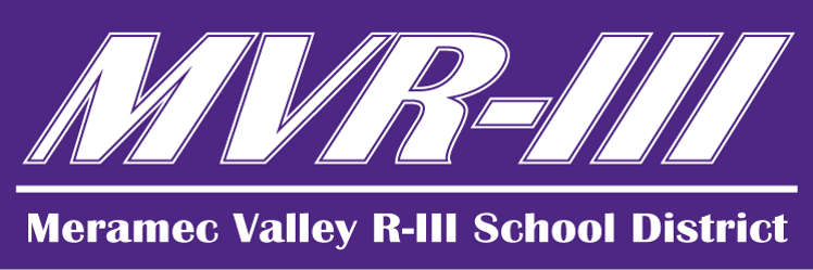 Meramec Valley R-III School District