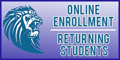New and Returning Student IC Enrollment Link