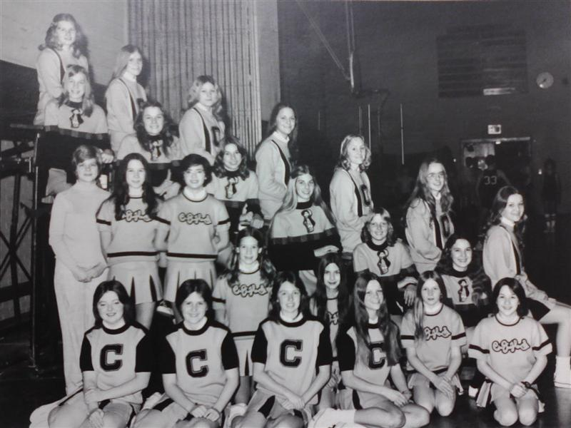 1568680777-cheerleaders_in_cms_gym