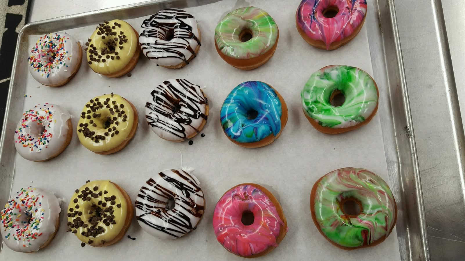 1568734097-donuts2-1
