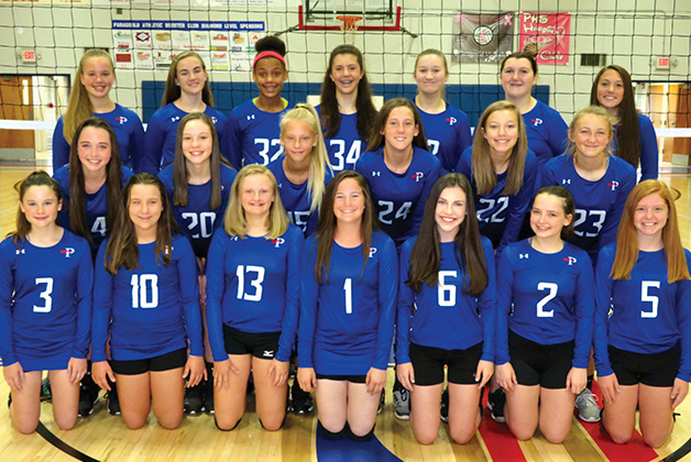 1568749111-1563396691-paragould_2018_junior_volleyball