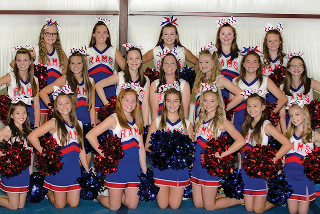 1568749113-1563396693-paragould_2018_junior_cheer