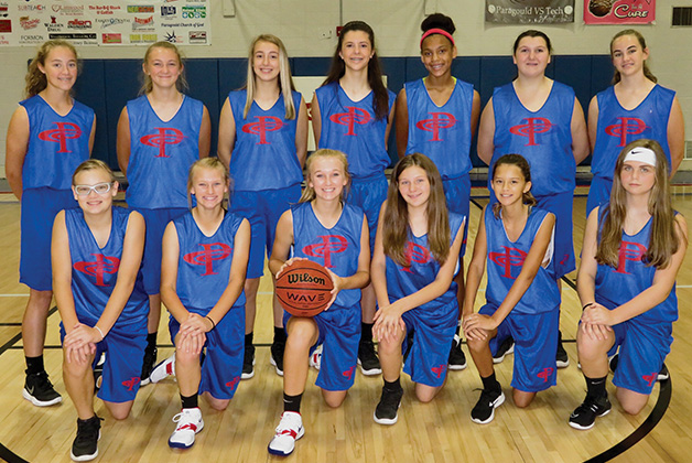 1568749114-1563396693-paragould_2018_jr_girls_basketball
