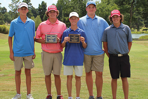 1568749116-1563396695-paragould_2018_boys_golf