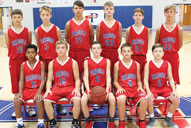 1568749117-1563396702-paragould_2018_8th_grade_basketball