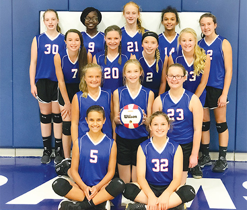 1568749117-1563396703-paragould_2018_7th_grade_volleyball_2