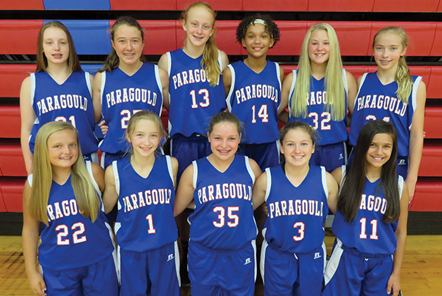 1568749119-1563396704-paragould_2018_7th_grade_girls_basketball