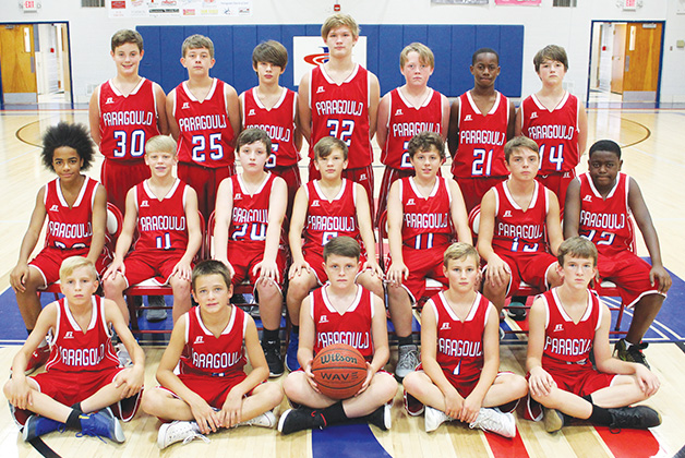 1568749120-1563396706-paragould_2018_7th_grade_basketball