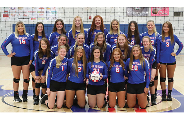 1568749123-1563396687-paragould_2018_senior_volleyball